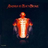 andraandthebackbone.jpeg